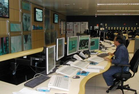 ACTA Arquitetura Corporativa - 01