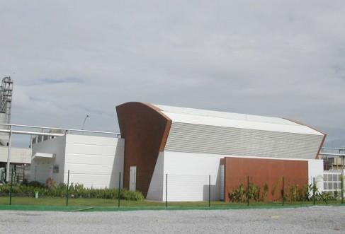 ACTA Arquitetura Corporativa - 02