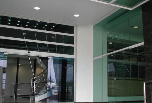 ACTA Arquitetura Corporativa - 03