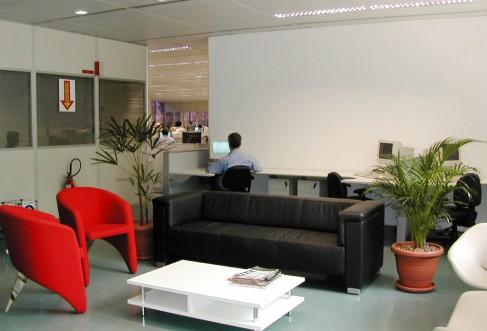 ACTA Arquitetura Corporativa - 04