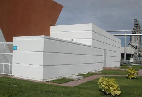 ACTA Arquitetura Corporativa - 06