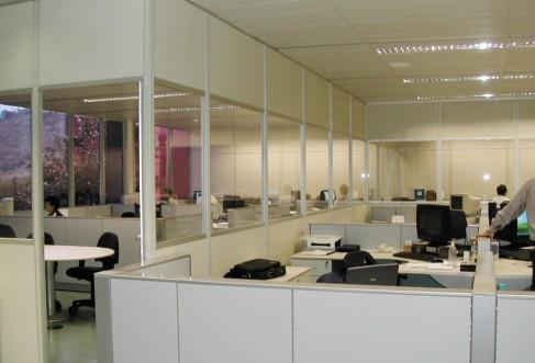 ACTA Arquitetura Corporativa - 07