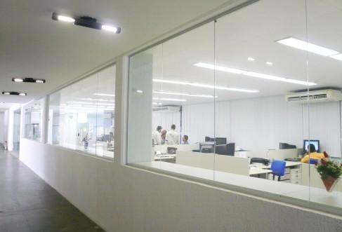 ACTA Arquitetura Corporativa - BRASKEM-UNIB-1
