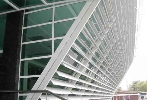 ACTA Arquitetura Corporativa - DSCN0032