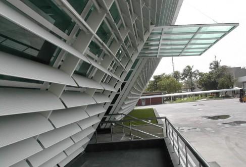 ACTA Arquitetura Corporativa - DSCN0039