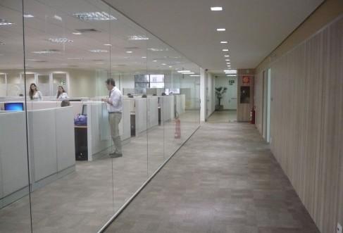 ACTA Arquitetura Corporativa - P1070706