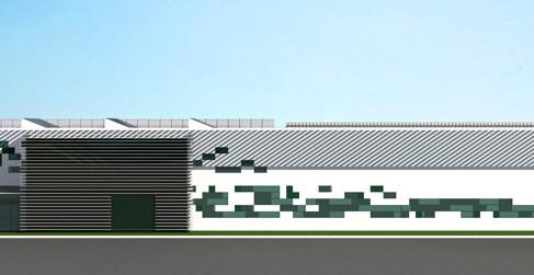 ACTA Arquitetura Corporativa - image 12