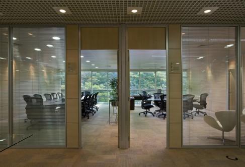 ACTA Arquitetura Corporativa - Acta Arquitetura Corporativa