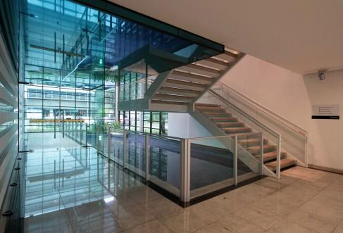 ACTA Arquitetura Corporativa - image 13