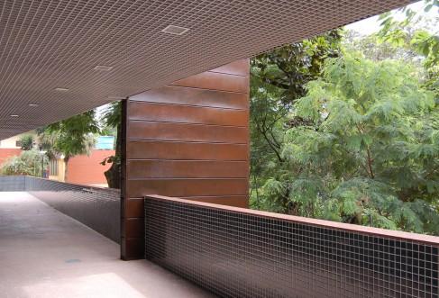 ACTA Arquitetura Corporativa - image 17