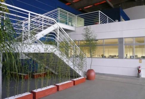 ACTA Arquitetura Corporativa - image 21