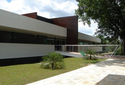 ACTA Arquitetura Corporativa - image 2