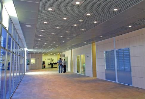 ACTA Arquitetura Corporativa - Projeto Braskem UNIB 1