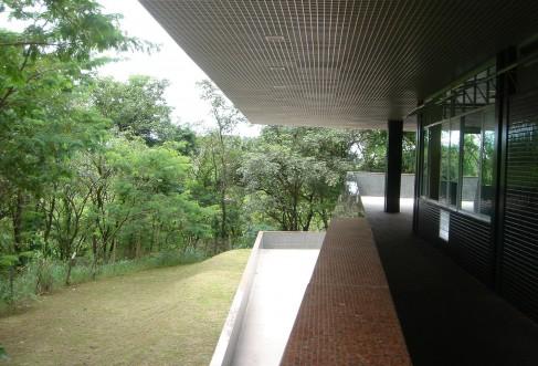 ACTA Arquitetura Corporativa - image 25