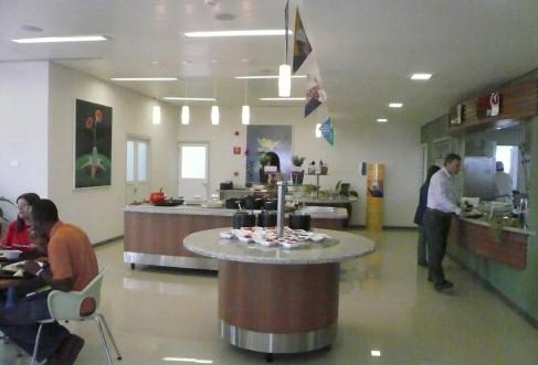 ACTA Arquitetura Corporativa - image 28