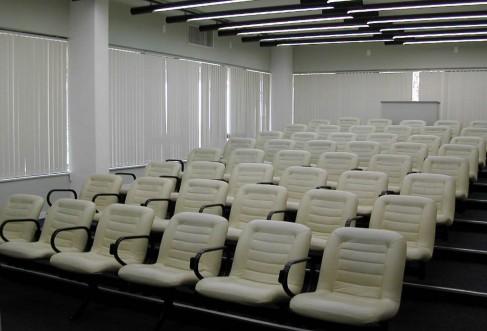 ACTA Arquitetura Corporativa - image 29
