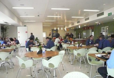 ACTA Arquitetura Corporativa - image 32