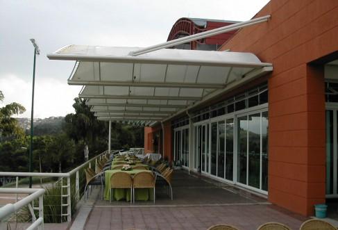 ACTA Arquitetura Corporativa - image 33