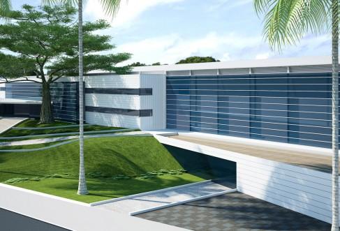 ACTA Arquitetura Corporativa - image 48