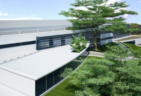 ACTA Arquitetura Corporativa - image 52