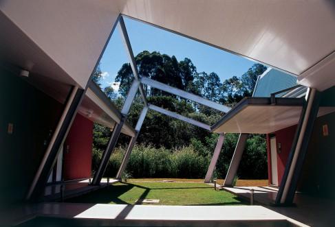 ACTA Arquitetura Corporativa - image 9