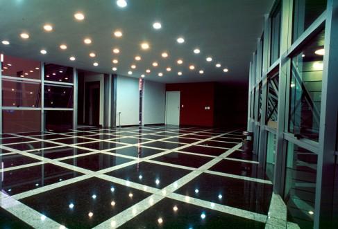 ACTA Arquitetura Corporativa - acta-arquitetura-conservatorio-musica-8