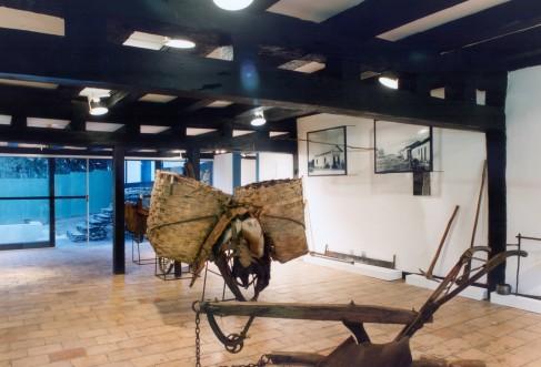 ACTA Arquitetura Corporativa - acta-arquitetura-museu-abilio-berreto-3