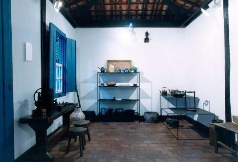 ACTA Arquitetura Corporativa - acta-arquitetura-museu-abilio-berreto
