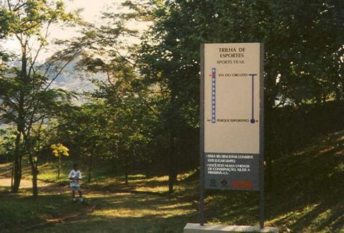 ACTA Arquitetura Corporativa - acta-arquitetura-parque-das-mangabeiras-13