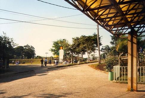 ACTA Arquitetura Corporativa - acta-arquitetura-parque-das-mangabeiras