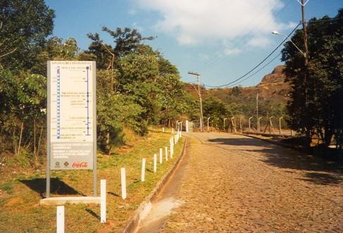 ACTA Arquitetura Corporativa - acta-arquitetura-parque-das-mangabeiras-5