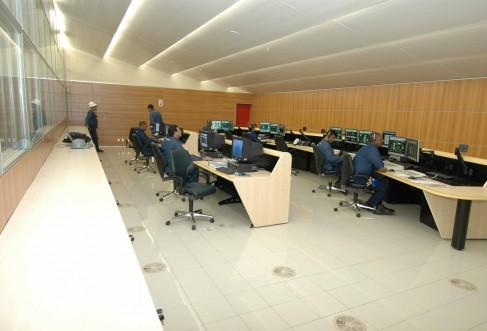 ACTA Arquitetura Corporativa - braskem-paulinia-2