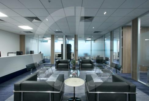 ACTA Arquitetura Corporativa - Provas  - Leme Engenharia