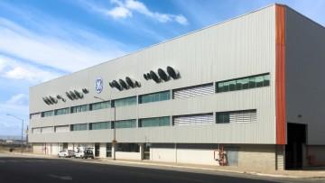 ACTA Arquitetura Corporativa - Arquitetura Corporativa - General Electric